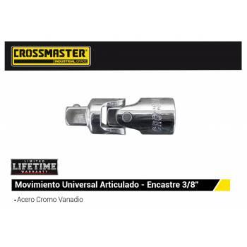 MOVIMIENTO UNIVER.3-8 P