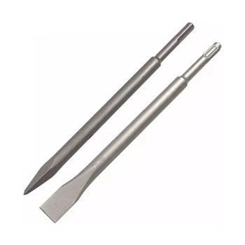 Cincel punta SDS PLUS 250mm...