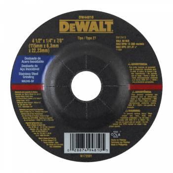 Disc.desb.DW44810...