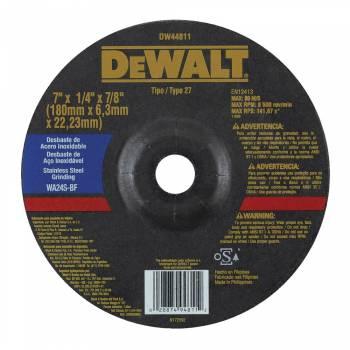 Disc.desb.DW44811...