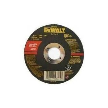 Disc.corte DW44621...