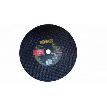 Disco de corte DW44614...