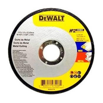 Disco cort.DW84402 Premium...