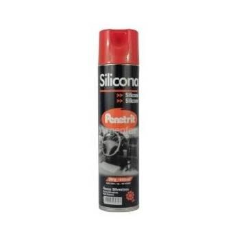 PENETRIT Silicona No.933...