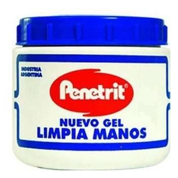 PENETRIT Limpiamanos Gel...