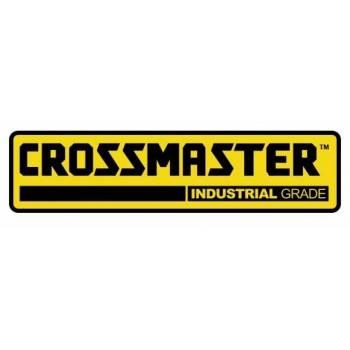 CROSSMASTER HERRAMIENTAS MANUALES