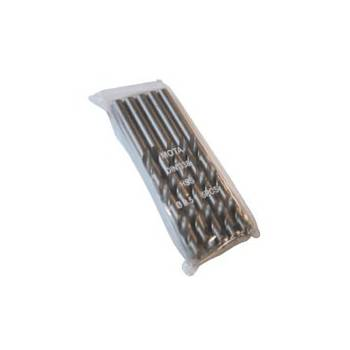 herramientas de corte y abrasivos para la industria metal mecanica, mecanica, insumos industriales