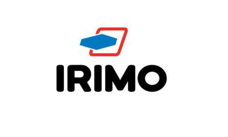 IRIMO
